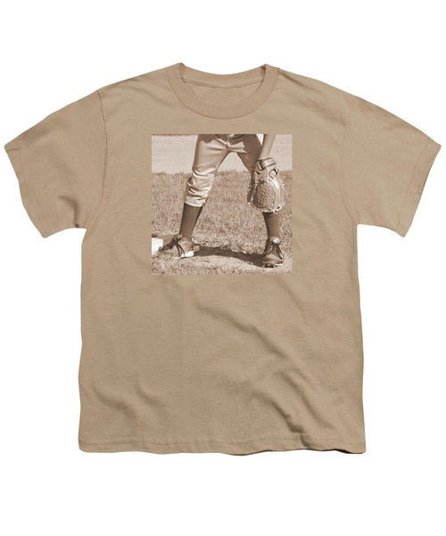 The Closer 2 Youth T-Shirt