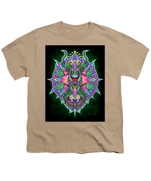 Zyn Youth T-Shirt