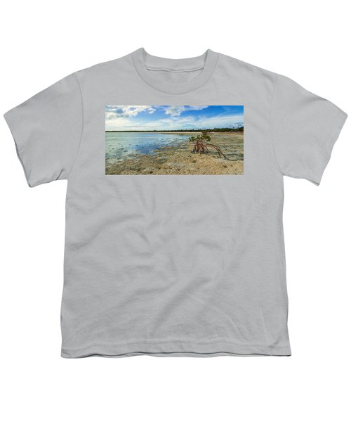 Isolated Youth T-Shirt