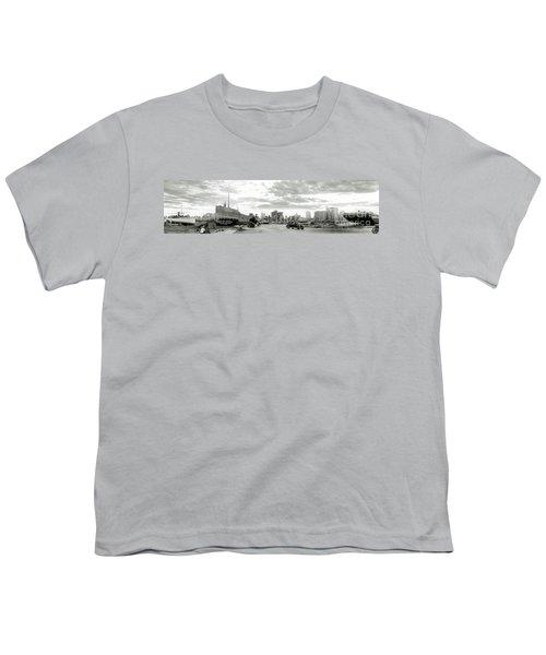 1926 Miami Hurricane  Youth T-Shirt