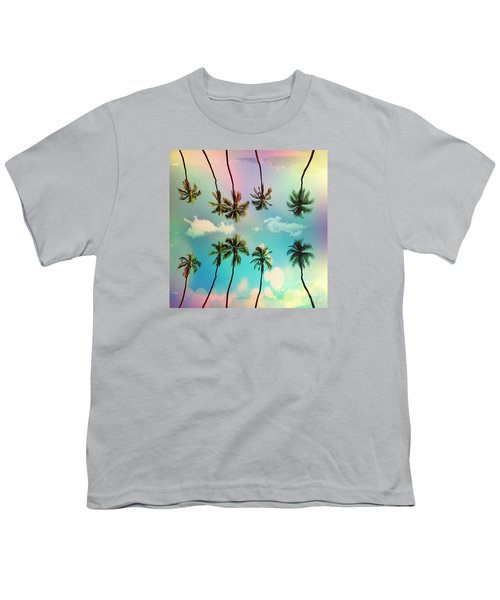 Florida Youth T-Shirt