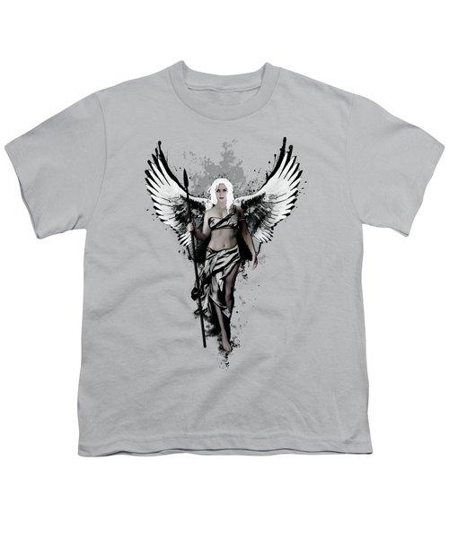 Valkyrja Youth T-Shirt