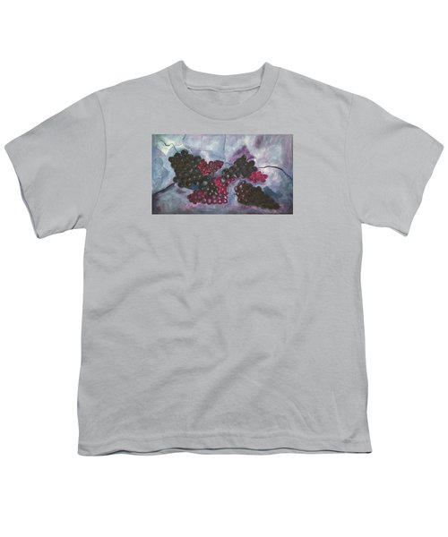 Concords Youth T-Shirt