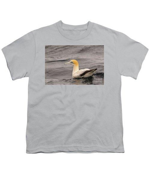 Gannet 5 Youth T-Shirt