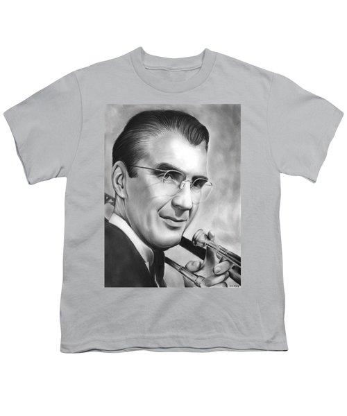 Glenn Miller Youth T-Shirt