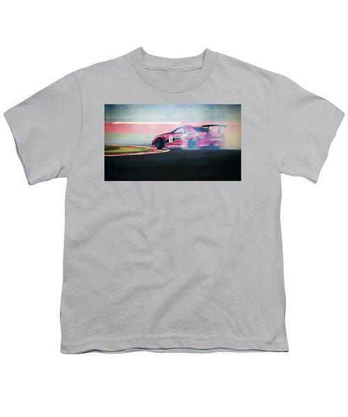 Nissan Skyline Youth T-Shirt