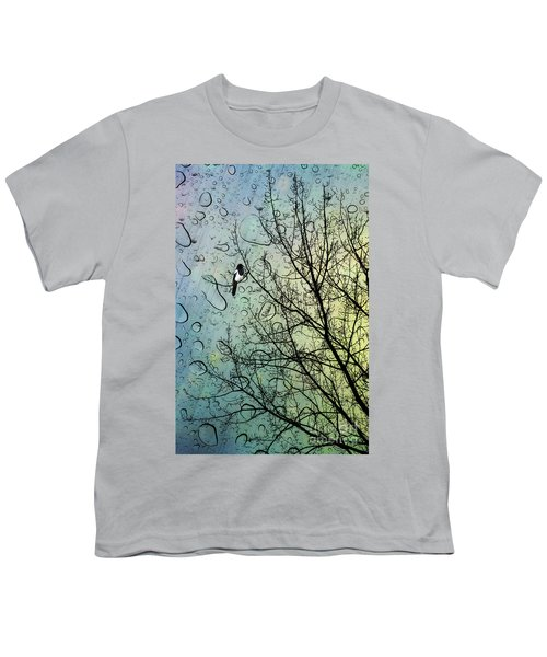 One For Sorrow Youth T-Shirt