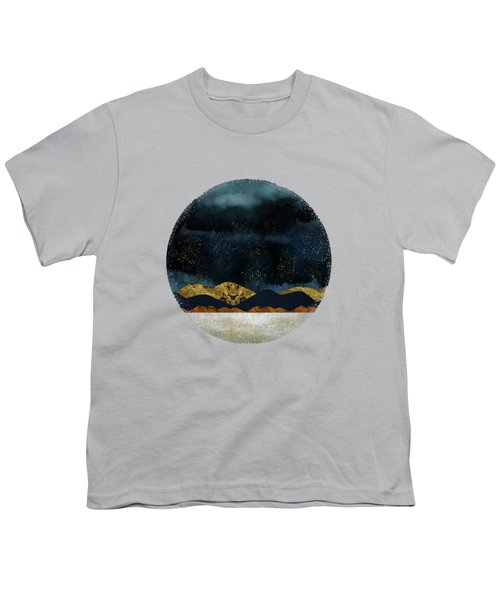 Rain Youth T-Shirt
