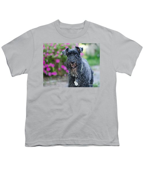Sailor Youth T-Shirt