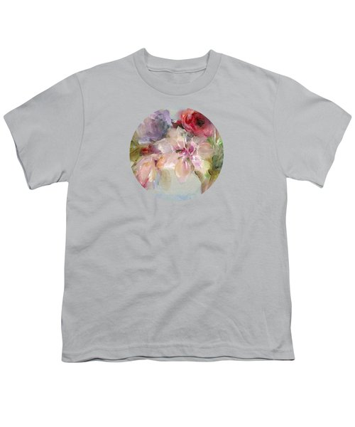 The Bouquet Youth T-Shirt