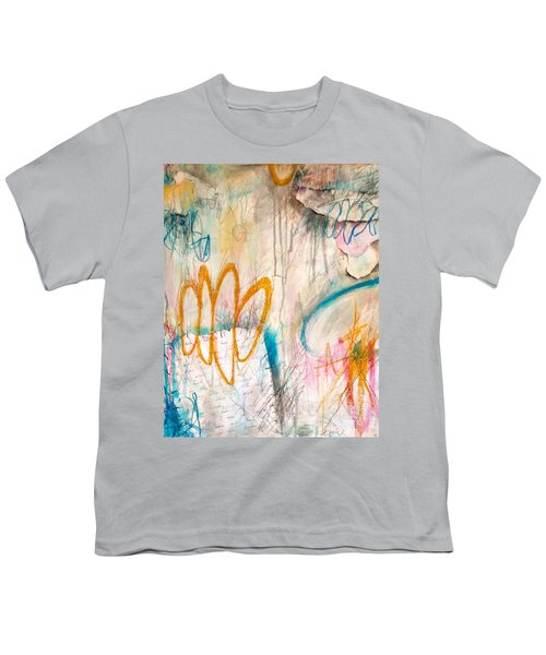 Hello My Darling Youth T-Shirt