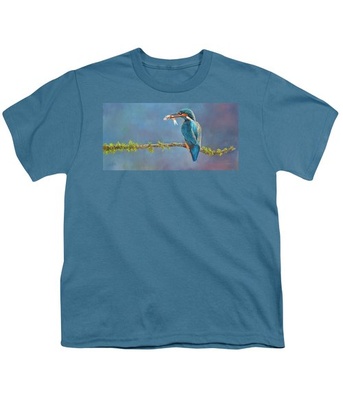 Catch Of The Day Youth T-Shirt