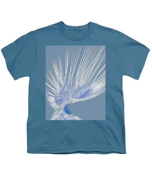 Zephyr Youth T-Shirt