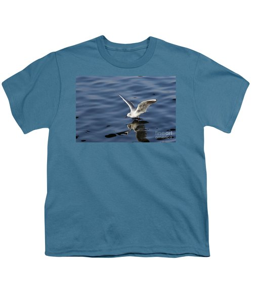 Splashdown Youth T-Shirt