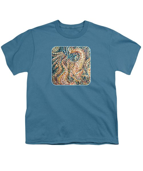 Phoenix Rising Clothing Youth T-Shirt