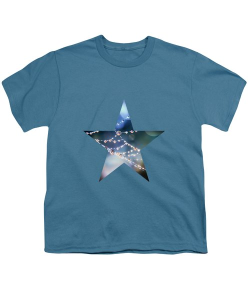 City Lights Youth T-Shirt