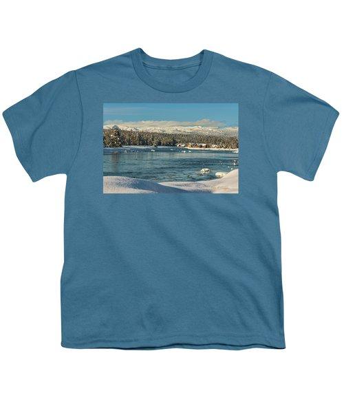 December Dream Youth T-Shirt