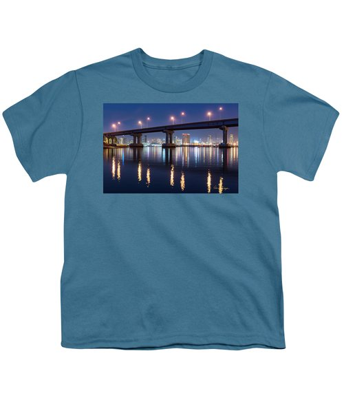 Downtown Youth T-Shirt