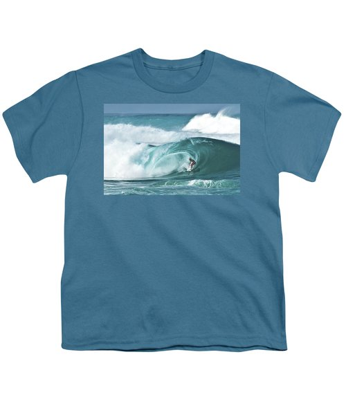 Dream Surf Youth T-Shirt