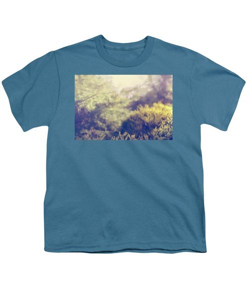 Fresh Youth T-Shirt