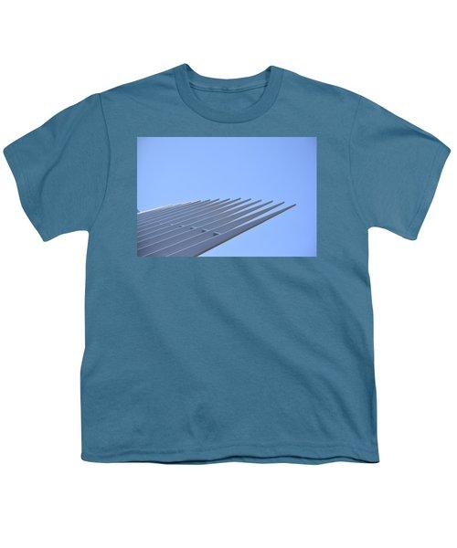 Oculus No. 1 Youth T-Shirt