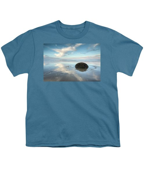 Seaside Dreaming Youth T-Shirt