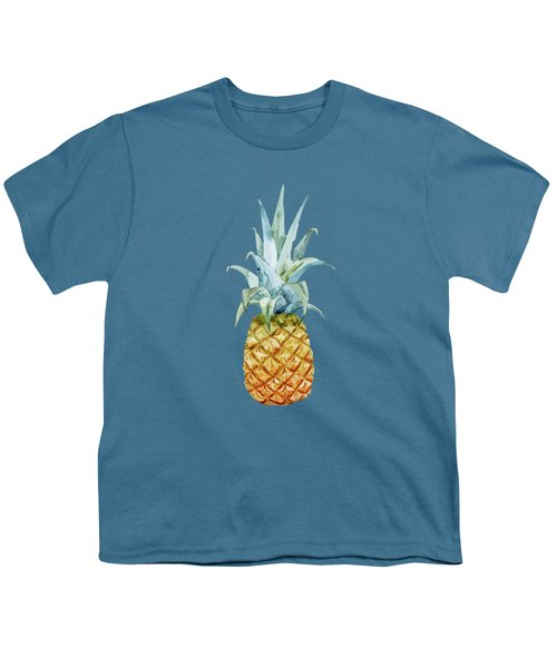 Summer Youth T-Shirt