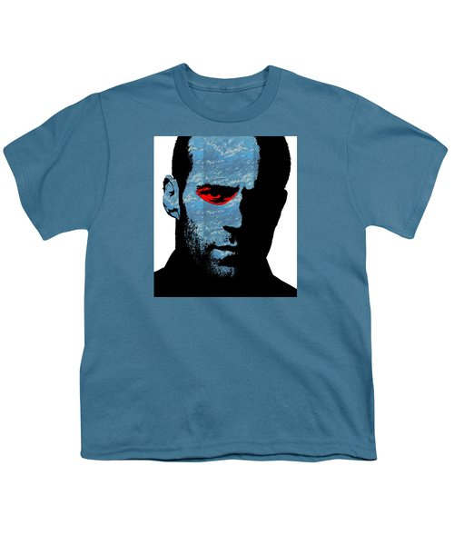 Transporter Youth T-Shirt