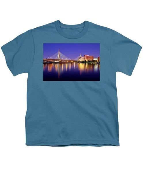 Zakim Twilight Youth T-Shirt