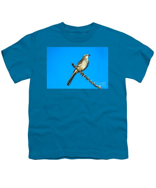 Mockingbird Youth T-Shirt