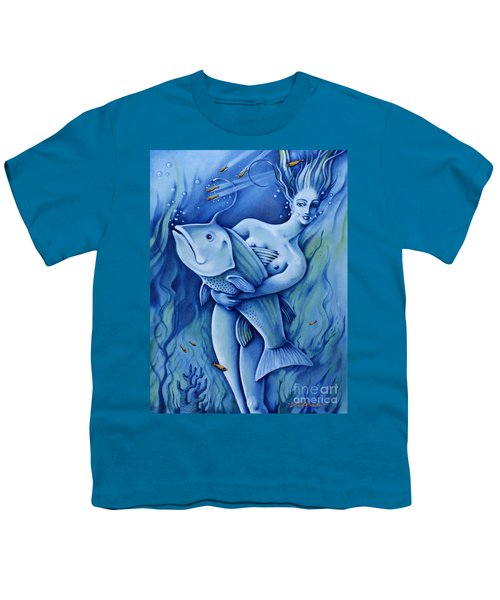 Water Youth T-Shirt