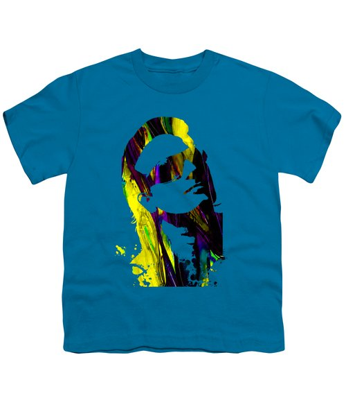 Bono Collection Youth T-Shirt