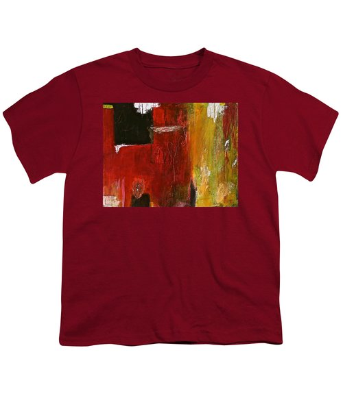 Sidelight Youth T-Shirt