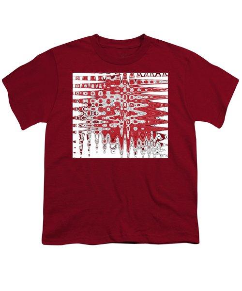 Ancestral Renaissance I Youth T-Shirt