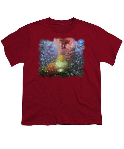Creative Touch Youth T-Shirt