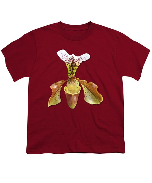 Cup Of Nectar Youth T-Shirt