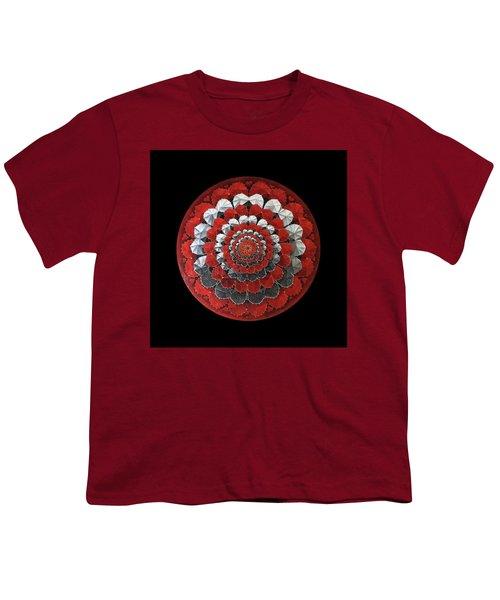 Eternal Love Youth T-Shirt