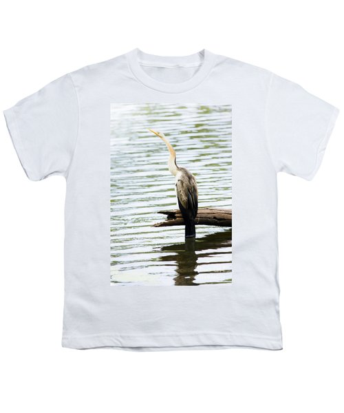 Darta Youth T-Shirt