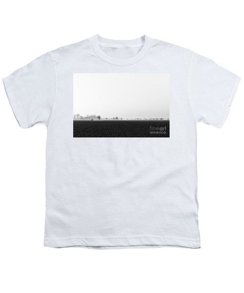 Moonland Youth T-Shirt