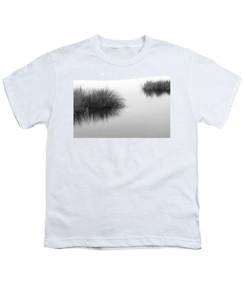 Salt Marsh Youth T-Shirt