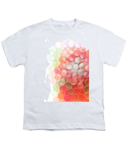 Fading Out Youth T-Shirt