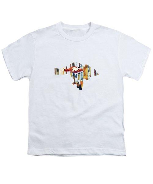 Change Youth T-Shirt