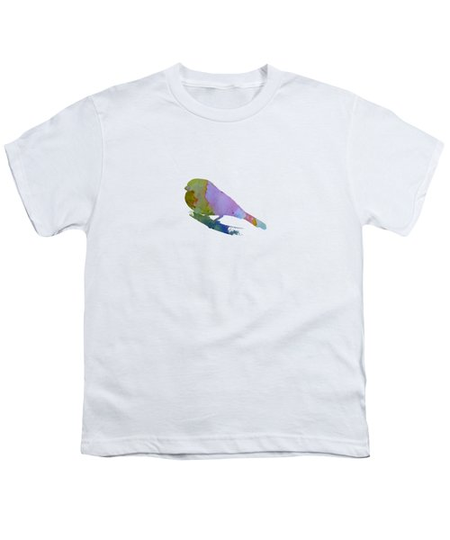 Finch Youth T-Shirt
