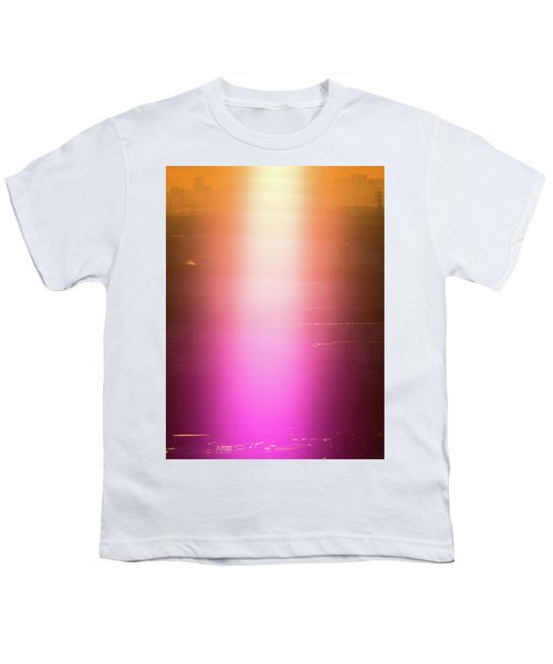Spiritual Light Youth T-Shirt