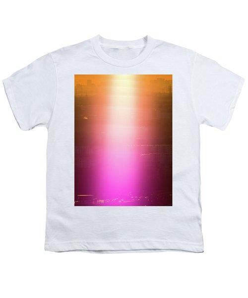 Spiritual Light Youth T-Shirt