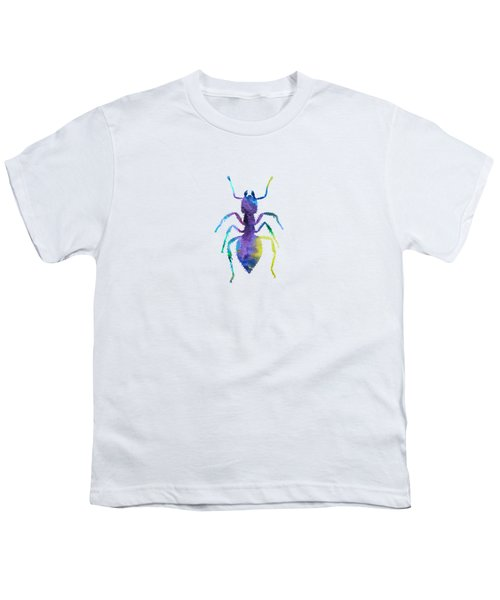 Ant Youth T-Shirt