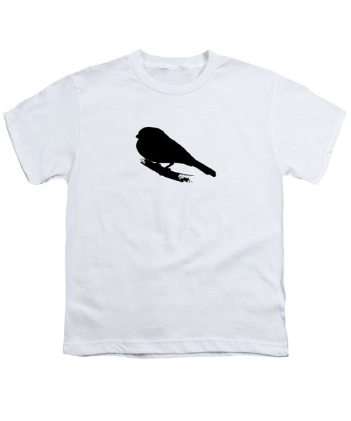 Bullfinch Youth T-Shirt
