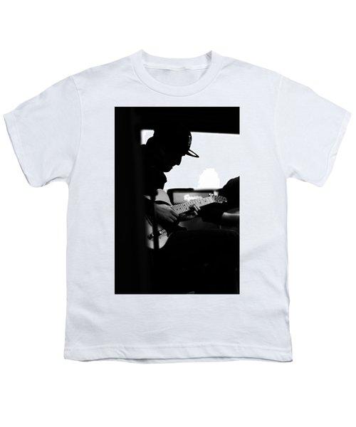 Musician Youth T-Shirt