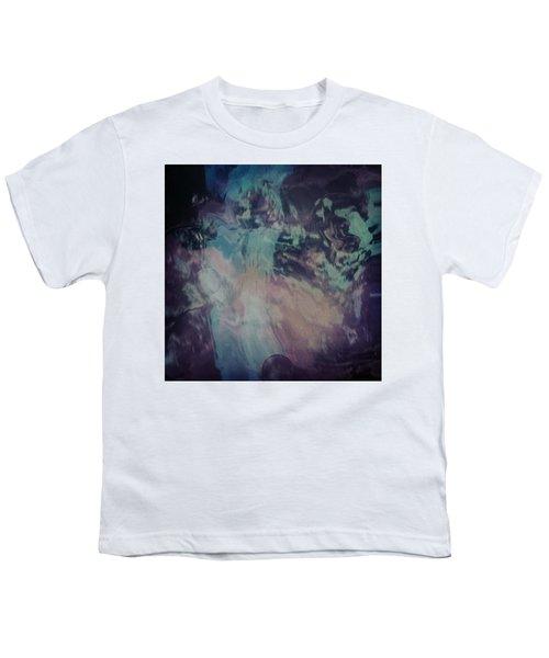 Acid Wash Youth T-Shirt