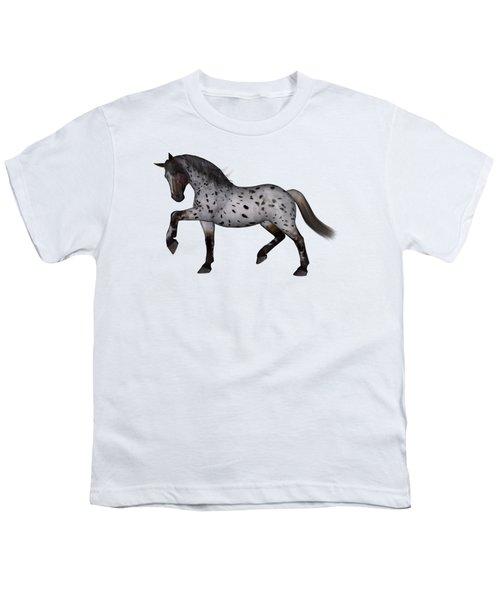 Albuquerque  Youth T-Shirt